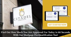 Citadel-Mortgages-Pre-qualification-3
