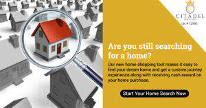 Searching For Your New Home - Citadel Mortgages 2 (2)
